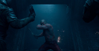 Guardians of the Galaxy: Drax The Destroyer 04