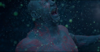 Guardians of the Galaxy: Drax The Destroyer 05