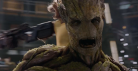 Guardians of the Galaxy: Groot 03