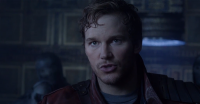 Guardians of the Galaxy: Star Lord 05