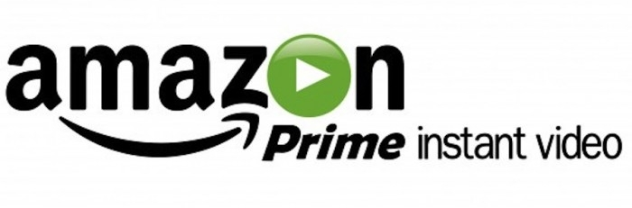 The best recent additions to Prime Video