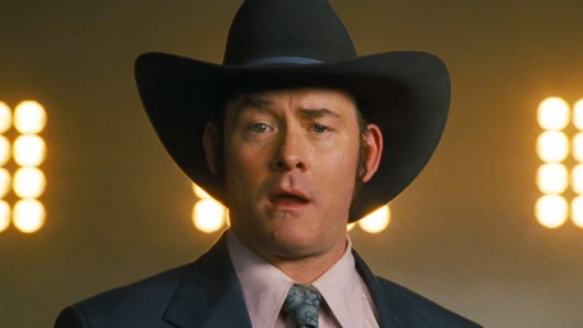 David Koechner Anchorman 2