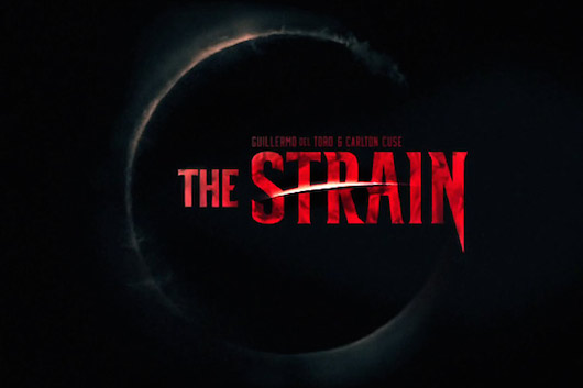 the-strain-eclipse-logo