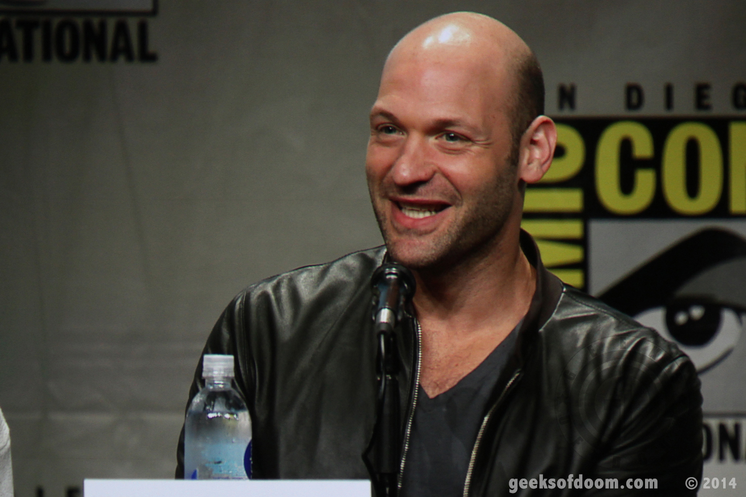 corey stoll homelandcorey stoll wife, corey stoll net worth, corey stoll black mass, corey stoll gold, corey stoll ernest hemingway, corey stoll charmed, corey stoll hemingway, corey stoll height, corey stoll house of cards, corey stoll, corey stoll imdb, corey stoll the strain, corey stoll homeland, corey stoll twitter, corey stoll midnight in paris, corey stoll ant man, corey stoll non stop, corey stoll married, corey stoll wig, corey stoll movies and tv shows