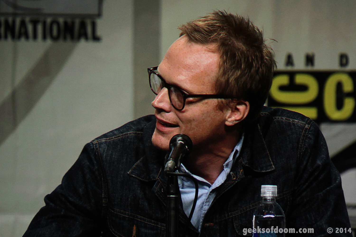 -panel-paul-bettany-01