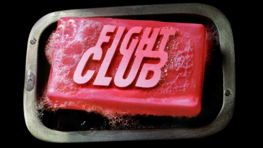 David Fincher's Fight Club