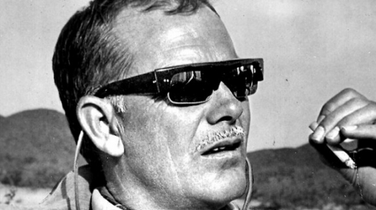 sam peckinpah wikipediasam peckinpah biographie, sam peckinpah photos, sam peckinpah best films, sam peckinpah imdb, sam peckinpah tv tropes, sam peckinpah ra the rugged man, sam peckinpah, sam peckinpah's salad days, sam peckinpah wiki, sam peckinpah quotes, sam peckinpah films, sam peckinpah lyrics, sam peckinpah straw dogs, sam peckinpah monty python, sam peckinpah best movies, sam peckinpah blu ray, sam peckinpah quentin tarantino, sam peckinpah wikipedia, sam peckinpah filmaffinity, sam peckinpah movies list