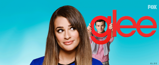 Glee Season 6 Rachel Kurt