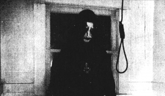 There are multiple artists with this name 1 Xasthur is an American oneman band founded in Alhambra California by Scott Malefic Conner Xasthur started in 1995 and released eight studio albums of ambient black metal by 2010 when Malefic announced the end of the project However he revived it in 2015 to focus on acoustic neofolk music releasing a ninth album in 2016