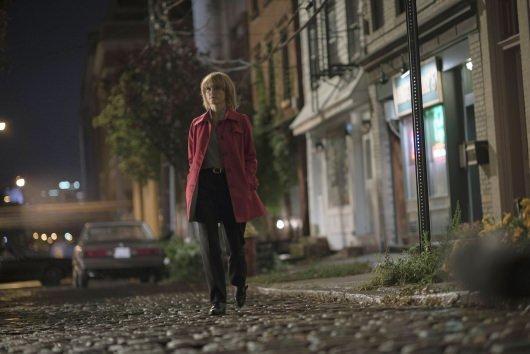 The Americans Season 3 Episode 2 Keri Russell as Elizabeth Jennings