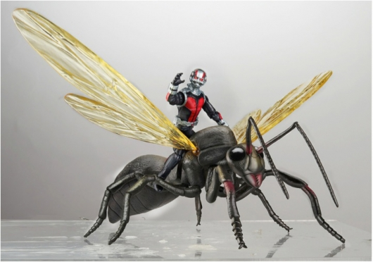 marvel-toys--marvel-infinite--ant-man-with-flying-ant