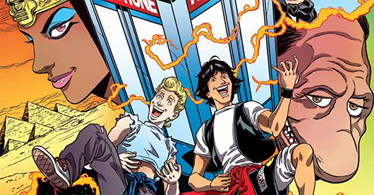 Bill-Ted-Most-Triumphant-Return-01-review