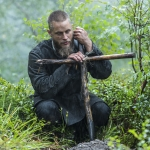 vikings floki born again-#17