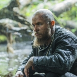 vikings floki born again-#24
