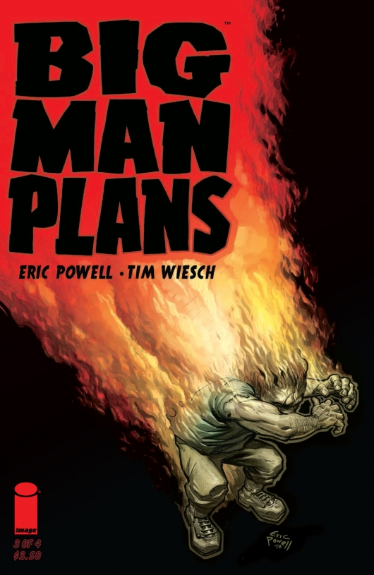big-man-plans-03-cover-eric-powell-530x815.jpg