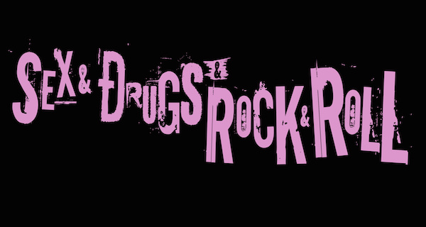 Sex drugs and rock n roll fx photos 2