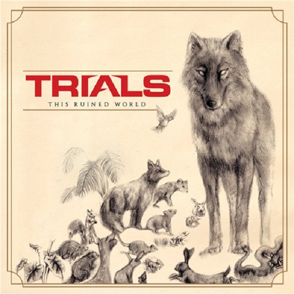 trials-this-ruined-world-album-cover-art