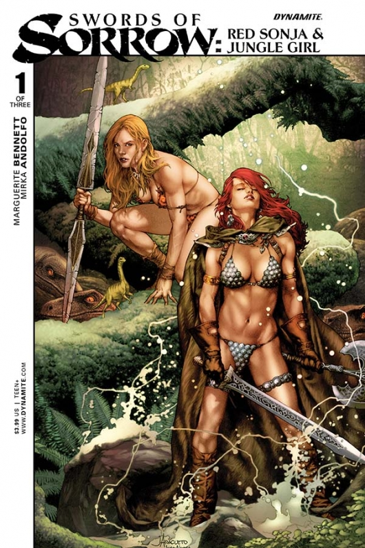http://www.geeksofdoom.com/GoD/img/2015/07/swords-of-sorrow-red-sonja-jungle-girl-01-cover-jay-anacleto-530x795.jpg