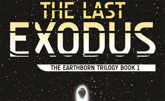 The Last Exodus Paul Tassi banner