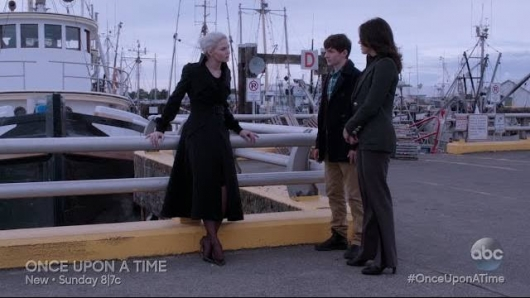 Once Upon A-Time 502 Header