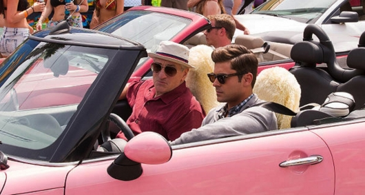 Dirty Grandpa header