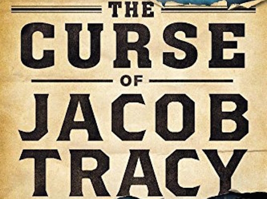 The Curse Of Jacob Tracy header