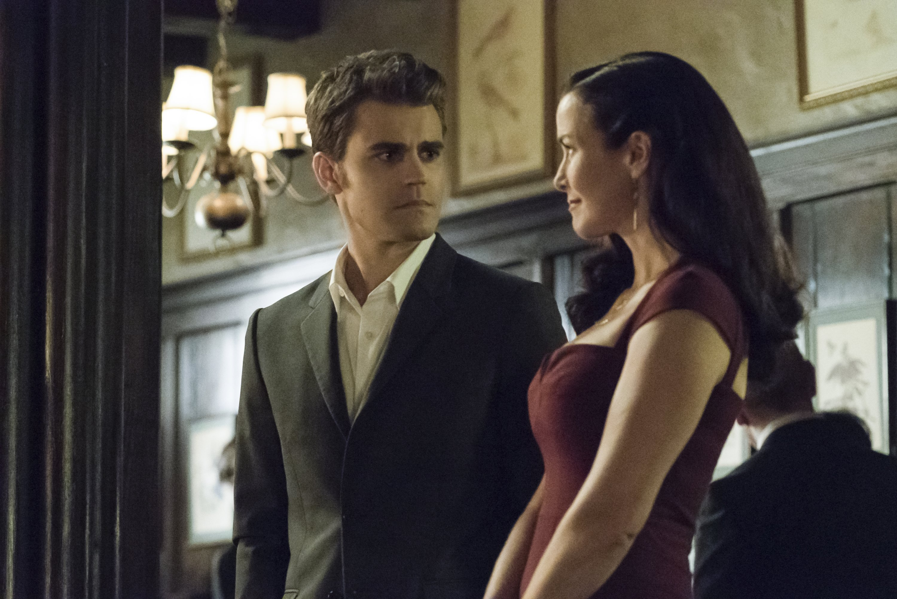 8tracks radio | The Best Love Songs from The Vampire Diaries (19 ...