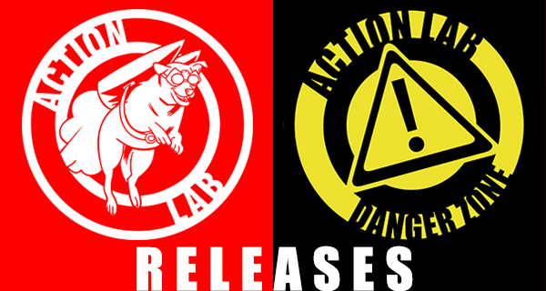 Action Lab releases