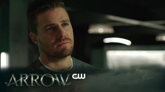 Arrow 419 Header
