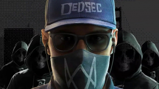 First Look: 'Watch Dogs 2' Gameplay and More