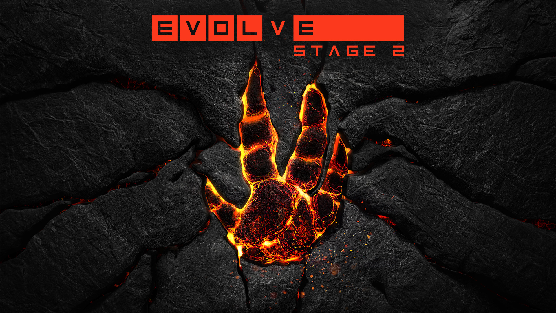 Back to article evolve goes free to play with stage 2