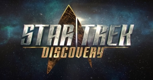 Michelle Yeoh Cast As Captain In Star Trek: Discovery