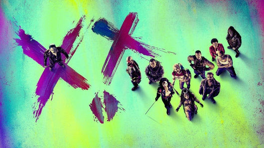 Director Chosen For Suicide Squad 2