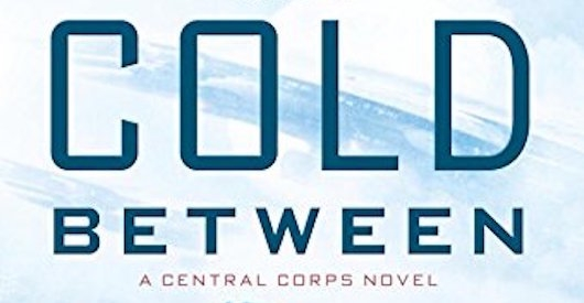 The Cold Between Elizabeth-bonesteel Header