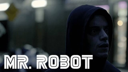 Mr Robot 211 Header