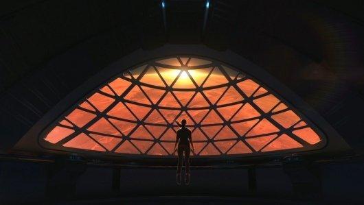 Elon Musk's Plan For Colonizing Mars