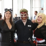 nycc-2016-cosplay-02