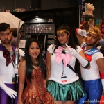 nycc-2016-cosplay-11