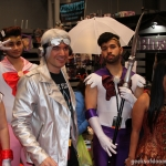 nycc-2016-cosplay-12