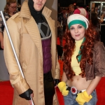 nycc-2016-cosplay-13