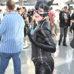 nycc-2016-cosplay-15