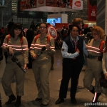 nycc-2016-cosplay-20
