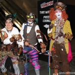 nycc-2016-cosplay-21