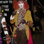 nycc-2016-cosplay-22