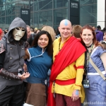 nycc-2016-cosplay-25