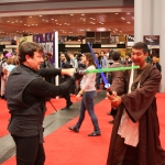 nycc-2016-cosplay-32