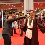 nycc-2016-cosplay-33