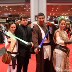 nycc-2016-cosplay-34
