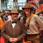 nycc-2016-cosplay-35