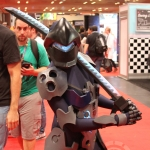 nycc-2016-cosplay-39